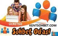 Ücretsiz Online Sohbet