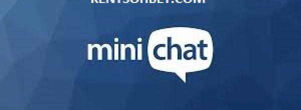 Mini Chat