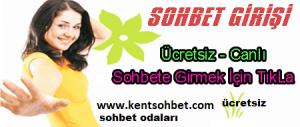 Sohbet-Chat-Sitesi