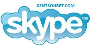skype sohbet odaları
