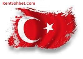 türk Sohbet