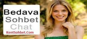Bedava Mobil Chat