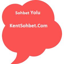 Sohbet Yolu