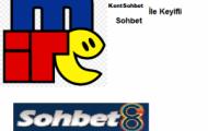 kentsohbte-sohbet8-chat
